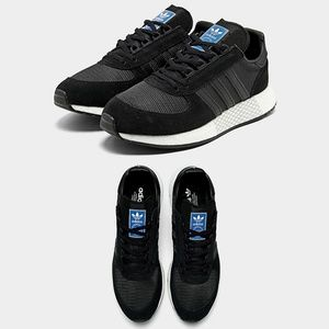 Adidas Originals MarathonX5923 Casual Sneakers